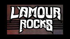L'AMOUR ROCKS! Sexta 3 de Outubro no novo Club Noir Hard/Glam Rock, AOR, Heavy/Power Metal  Host: André Icon Evento: https://www.facebook.com/events/520610808074868/ Entrada 1 Euro Aberto das 23h às 4h