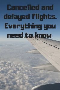 Denied boarding regulations, flight delays get compensation easily don't use no win no fee people Make Money From Home, How To Make Money, South Korea Travel, Create A Budget, Get Out Of Debt, Travelogue, Money Saving Tips, Personal Finance, Need To Know