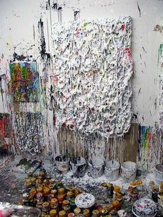 jacin giordano paintings