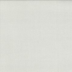 Accolade Silver 100% Olefin 140cm Plain Upholstery