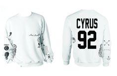 Allntrends Sweatshirts, Hoodies #ebay #Fashion