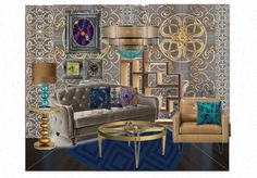 doctor who bedroom decorations   Doctor Who Themed Living Room