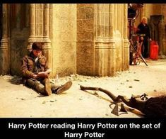 Harry Potter funny pics - harry potter deel 2 - Page 3 - Wattpad Harry Potter Journal, Harry Potter Puns, Harry Potter Cast, Harry Potter Universal, Harry Potter World, Funny Harry Potter Pics, Ridiculous Harry Potter, Hogwarts, Scorpius And Rose