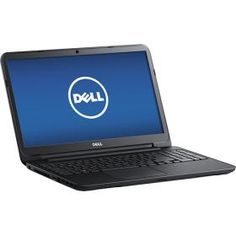 "Dell - Inspiron 15.6"" Laptop $279.99"
