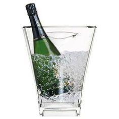 Seau À Champagne. #Champagne #Party #Night