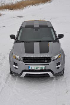 43 best range rover evoque images luxury suv 4 wheel drive cars rh pinterest com