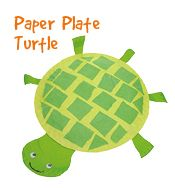 Paper Plate Mask | Turtle Magazine | Fun Crafts for Kids | Pinterest | Paper plate masks and Crafts  sc 1 st  Pinterest & Paper Plate Mask | Turtle Magazine | Fun Crafts for Kids | Pinterest ...