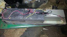 Upcoming DIY E-Bike Battery Video 20Ah 36v DC Lithium