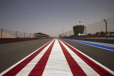 La magie de l'Orient envahit la grille des 6 Heures de Bahreïn