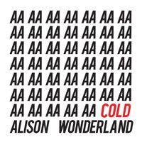 Alison Wonderland - Cold by Alison Wonderland on SoundCloud