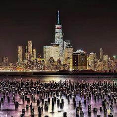 #WhereIsHoboh today? 📍  #NewYork #Usa Credit @ty_chee_photography . Write on our blog ( link in bio!) : contact us ! . #Hoboh is #TheEasyWayToTravel . . . . . . . . . . . . . . . . . . #newyork #newyorkcity #instagramnyc #igersofnyc  #street_photography  #newyork_instagram  #what_i_saw_in_nyc #igersusa  #newyork_ig #newyork_world #newyork_mycity #ig_nycity  #longexpo . #beautifuldestinations #natgeotravel  #welltravelled #topeuropephoto #travellingthroughtheworld #worldplaces #stayandwander…