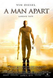 A Man Apart Movie Watch Online. A man known as Diablo emerges to head a drug cartel after the previous leader is imprisoned.