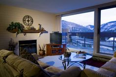 Our spacious two bedroom two bathroom condominiums each include a