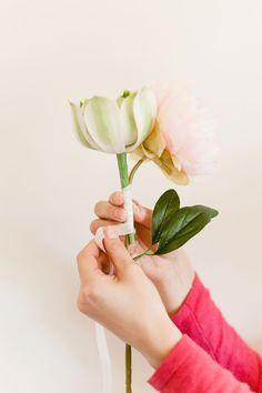 Make a Small-but-Mighty DIY Succulent Wedding Bouquet ⋆ Ruffled Rustic Flower Arrangements, Succulent Wedding Centerpieces, Wedding Plants, Spring Wedding Flowers, Succulent Bouquet, Succulent Gifts, Diy Bouquet, Succulent Care, Bouquets