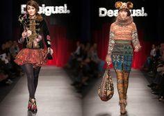 christian lacroix designer/images | Christian Lacroix collaborations couture designer collaborations ...