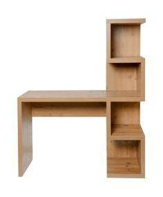 Tv Unit Furniture Design, Bedroom Furniture Design, Home Decor Furniture, Little Boys Rooms, Bedroom Wall Designs, Kitchen Room Design, Desk Shelves, Furniture Inspiration, Wood Projects