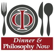 Dinner & Philosophy Now in NYC (New York, NY) - Meetup