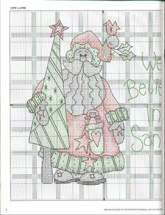 Merry Christmas: VARIOUS APPLICATIONS WITH COUNTRY CHRISTMAS