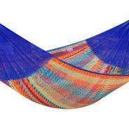 Mayan Legacy, Hammocks & Swings Jumbo Outdoor Mexican Hammock, Pinata, AUD 149.95 on Set That -