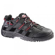 Sicherheitssandale S1P Plata MASCOT®Footwear