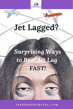 Do you have jet lag symptoms? I've got the best tips and remedies to ensure your complete recovery. Jet Legged, Great Vacations, Summer Vacations, Vacation Ideas, Real Life Quotes, Dream Quotes, Quotes Quotes, Stomach Problems, Canadian Travel