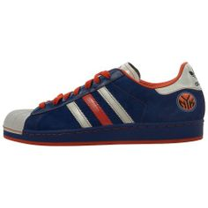Adidas Superstar Superstar Adidas Capitan Tsubasa Tylerdurden1983 Tsubasa 1eb0ab
