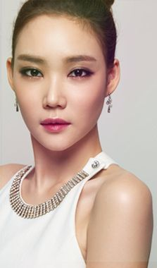[정샘물 inspiration] Season''s Special Treat#3: 레드 카펫 메이크업 - Red Carpet Makeup