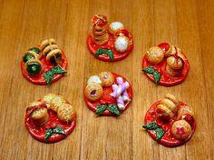 Accetta i Cookies....Ok  Miniatura di golosità di PiccoliSpazi