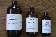 DMSO jako lek nr 1 w każdej apteczce | Na zdrowie Tobie Nature's Miracle, Melaleuca, Natural Health, Whiskey Bottle, Pure Products, Drinks, Turmeric, Drinking, Beverages
