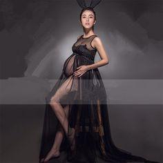 3726f74d85e Алиэкспресс платья  лучшие изображения (66)