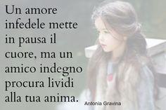 Antonia Gravina