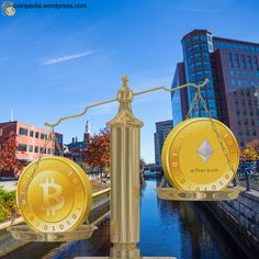 26 Days to Halving: Bitcoin Crosses $700 Mark, Drags Ethereum Along