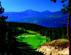 Golf Courses In Vernon, B., Predator Ridge has revamped its award-winning golf facility with a total 36 holes of adrenalin-pumping golf Holland, Yamaha Golf Carts, Canada Holiday, Hills Resort, Golf Clubs For Sale, Best Golf Courses, Golf Instruction, New Golf, Next At Home