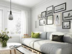 fauteuil-en-palette-meuble-en-palette-fabriquer-des-meubles-avec-des-palette-fauteuil-gris