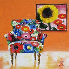 """""""spring forward"""" by Applegate"""