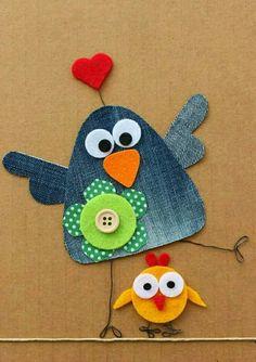 Applique Patterns, Applique Quilts, Applique Designs, Quilt Patterns, Christmas Elf Doll, Christmas Crafts, Art For Kids, Crafts For Kids, Arts And Crafts