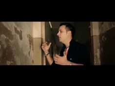 Alessio - Cum sa nu mor dupa ea [oficial video] 2014 Ea, Places To Visit, Places Worth Visiting