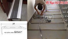 NAY ĐÃ CÓ NẸP CHỐNG TRƠN CẦU THANG GIÁ RẺ  nẹp nhôm giá rẻ, nẹp chống trơn cầu thang, nep chong trơn cau thang, nep nhom gia re, nẹp cầu thang giá rẻ, nep cau thang gia re,nẹp cầu thang, nep cau thang, nẹp nhôm, nẹp chống trơn hợp kim nhôm, nẹp chống trơn cầu thang giá rẻ, nep chong tron cau thang gia re. Liên hệ 0915 886 078