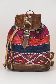 a3b5cc1ec0fc1 etnik çanta modelleri | Binkelam.com + Bloglarım (My Blogs) | Çanta ...