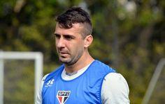 Cartola FC: Rodrigo, Rildo, Sobis e Lucas Pratto estão fora da rodada #21