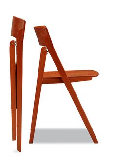silla de madera plegable relax silla de madera plegable relax medidas: 45 x 49 x 78 cm colores: negro, blanco, rojo, naranja, verde, púrpura y cerezo especificar colores en el cuadro de observaciones al finalizar el pedido. Wood Folding Chair, Folding Furniture, Multifunctional Furniture, Diy Furniture, Modern Furniture, Chairs For Small Spaces, Dinning Chairs, Ergonomic Chair, Chair Bench