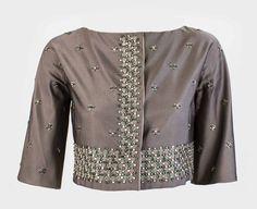 Prada: Sold for £249  - http://www.pandoradressagency.com/latest-arrivals/product/prada-55/