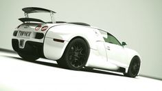 White Bugatti Veyron, Amazing Wallpaper, HD Wallpaper, Hi Res  Wallpaper,Best Wallpaper