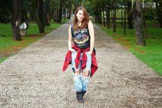 sorteo by MISS MONROEE on Beauty Walks