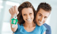 Find out why now is a great time to be a first time home buyer. See the new home buying trends that are benefitting first time home buyers. Home Buying Process, Buying A New Home, Home Renovation Loan, Skirt Mini, Mortgage Tips, Financial Success, First Time Home Buyers, Keller Williams Realty, Being A Landlord