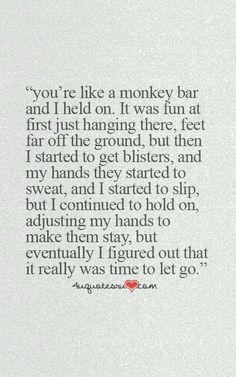 ....so true...