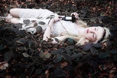 sleeping beauty by ~SerenaSchwinge2acc on deviantART