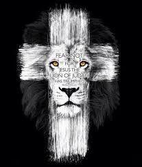 Resultado de imagem para Camisetas jesus  meu heroi e meu refugio
