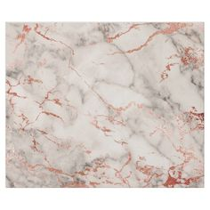 Shop Gray White Rose Gold Pink Marble Stone Brushes Wrapping Paper created by luxury_luxury. Grey Marble Wallpaper, Grey And White Wallpaper, Rose Gold Wallpaper, Rose Gold Marble, Rose Gold Pink, Bathroom Makeup Storage, Marble Porcelain Tile, Gold Bedroom, Bedroom Decor