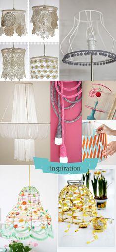 Moline-Mercerie-luminaire-textile-abat-jour-tissu